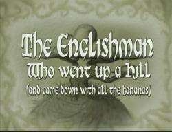 TheEnglishmanTitleCard