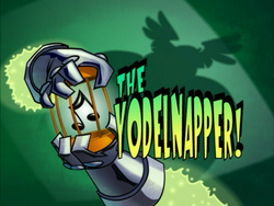 TheYodelnapperTitleCard