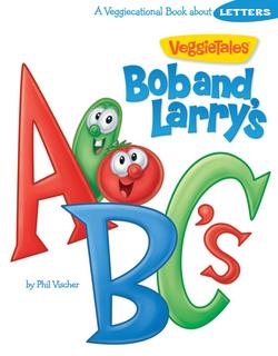 BobandLarry'sABC'sCurrentCover