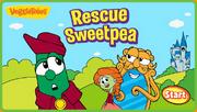 RescueSweetpea