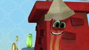 BaconAndIceCream225