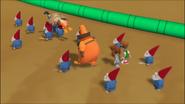 GnomesCarryingZidgel