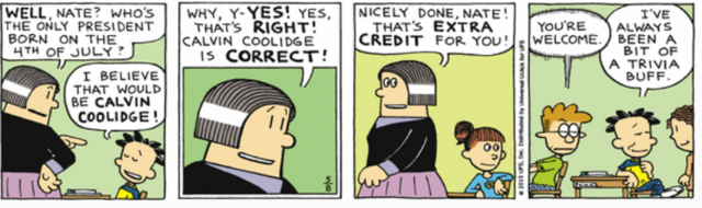 File:ComicStrip dated May 8 2015..PNG