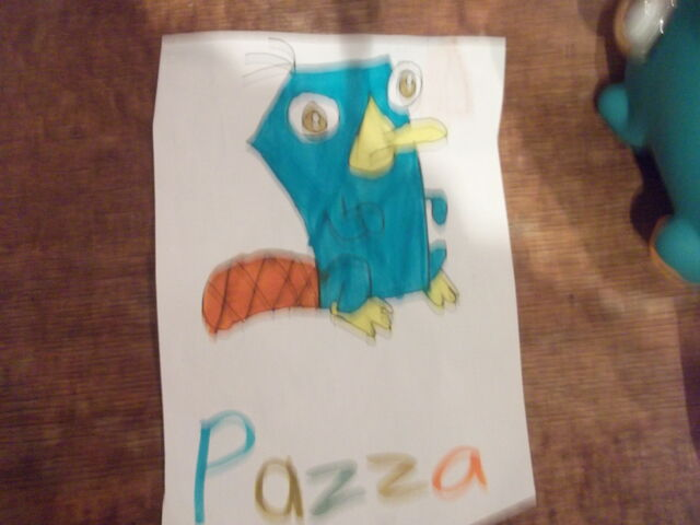 File:Pazza with name.jpg
