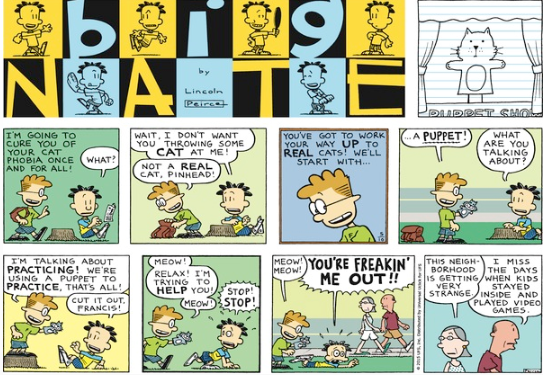 File:Big Nate Comic strip Dated May-10-2015..PNG