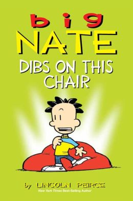 File:Big Nate Dibs On This Chair.JPG