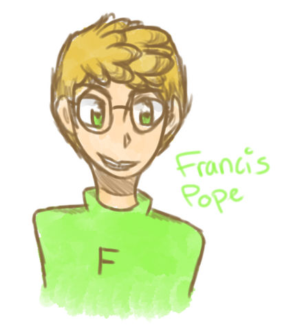 File:Big nate francis pope by pablopotato-d7vs66t.png
