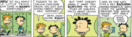 File:Big Nate Comic strip Dated May-9-2015..PNG