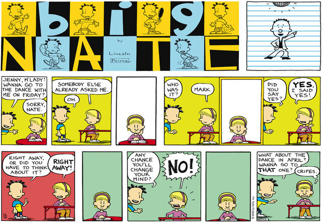 File:Big Nate Wants To Go Out With jenny.jpg