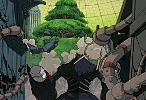File:Daemonseed - Megadeus-1.jpg