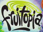 File:Fruitopia.jpg