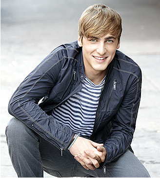 File:Kendall.png