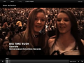 Thumbnail for version as of 00:38, June 30, 2012