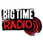 Big time radio logo 0 1330709663