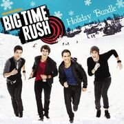 Big-Time-Rush-Holiday-Bundle