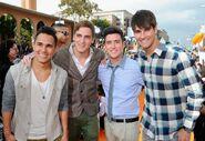 BTR-at-the-Kids-Choice-Awards-2012-orange-carpet-big-time-rush-30261893-594-409