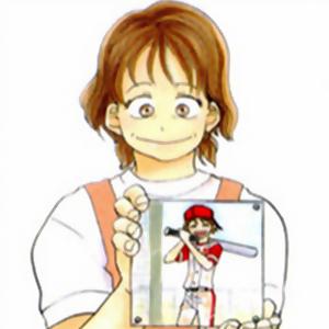 File:Etsuko-0.png