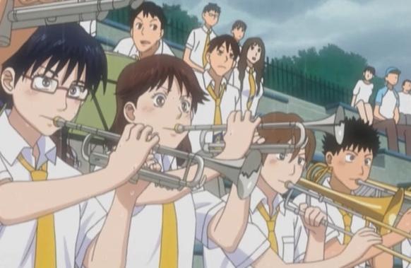 File:TrumpetQuality.jpg