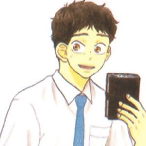 File:Reiichi-0.png