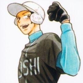 HiroyukiOda-profilepicture
