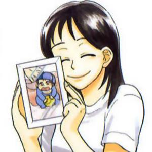 File:Kiyoe1-0.png