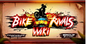 Bike rivals wiki
