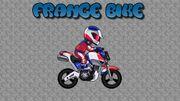 France Bike