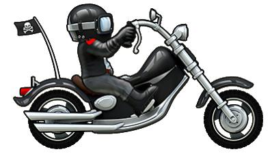 File:Hog Bike.png