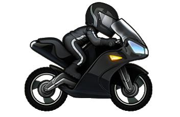 File:Ninja Bike.png