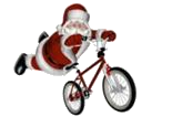 Link=Holiday Bikes
