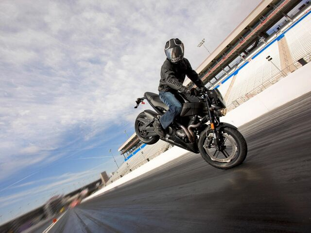 File:A-motorcycle-braking-guide-part-3-46159 1.jpg