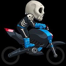 File:2 G bike.png