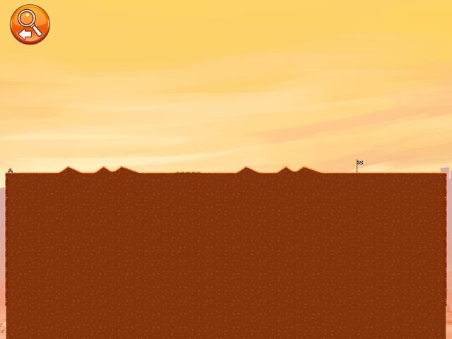 File:Desert 1.png