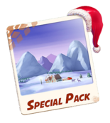 Special Pack