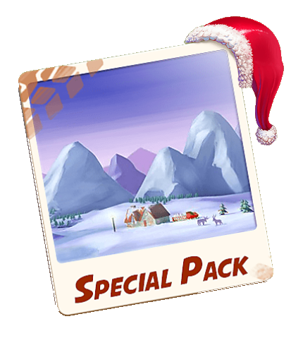 File:Special Pack.png
