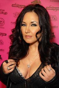 Zoe Britton 2010
