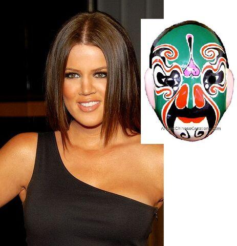 File:400px-Khloe Kardashian 2009.jpg