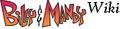 Miniatura da versão das 18h29min de 1 de fevereiro de 2012