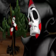 File:Grim FusionFall.png