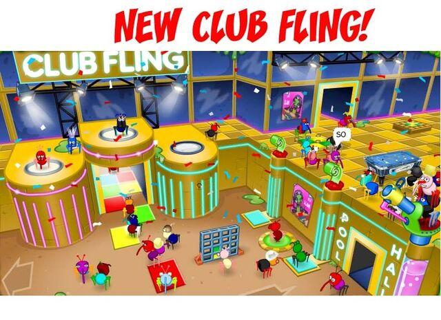 File:Image newclubfling 2011.jpg