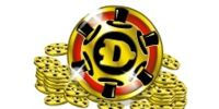 Dosh (currency)