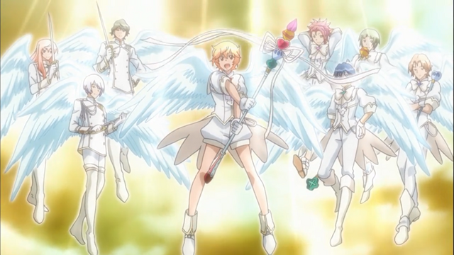 File:Binan koukou chikyuu bouei bu love episode 12 group.png