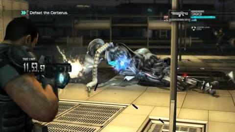 Thumbnail for version as of 21:40, May 27, 2012