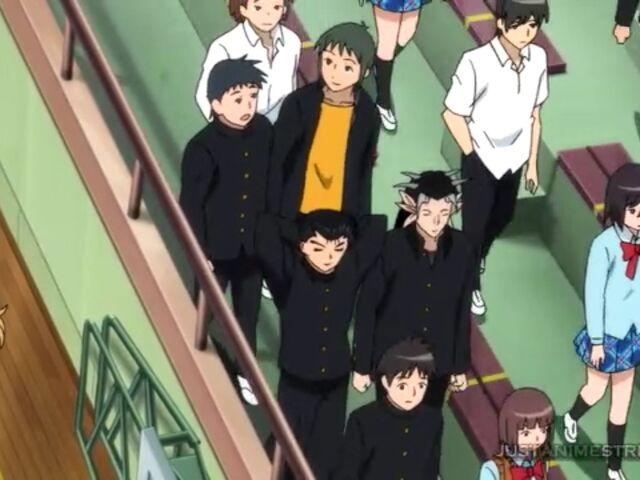 File:Urameshi Yusuke cameo appearance.jpg
