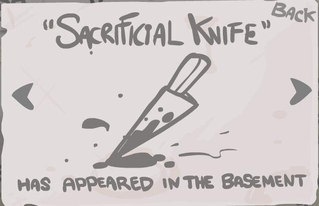 File:Sacrificial Knife.jpg