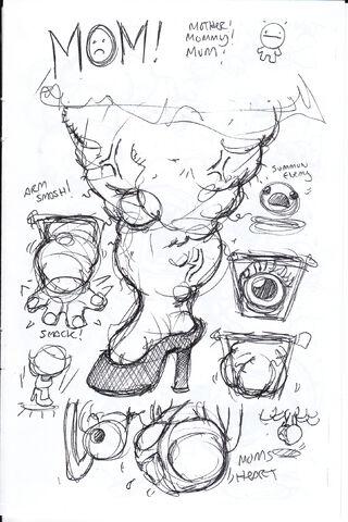 File:Page 28.jpg