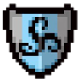 File:Trinity Shield Icon.png
