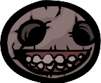 File:Famine head.png