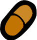 File:Pill Yellow Yellow Ground.png