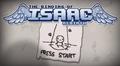 Thumbnail for version as of 21:40, November 18, 2014